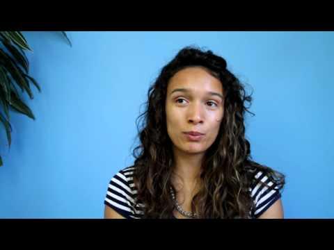 Camila Martins - GEPE Cupav