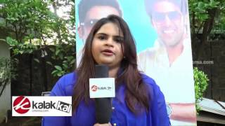 VSOP Movie Audio Launch