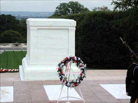 Memorial Day - It Is The Soldier