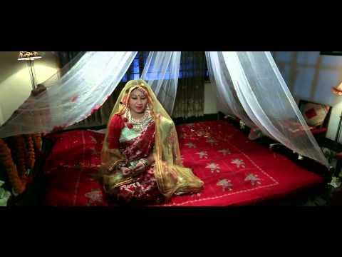nater Guru Video Fiction For 5th Day Of Eid - Ul - Azha (2013)  7:40.p.m Only On Maasranga Tv video