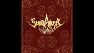 Suidakra - An Dudlachd