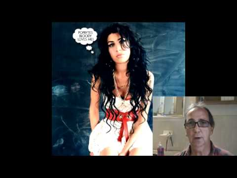 amy winehouse, death, died 23/7/2011, autopsy not conclusive, live video footage