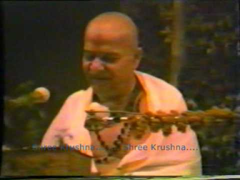 Shree Dongreji Maharaj Bhagwat Katha Part 80 video