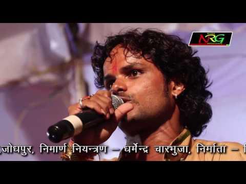 Kalyug Aaj Ulti Ganga Baha Raha Hain | Non Stop | Lehrudas Vaishnav | New HINDI Live Bhajan