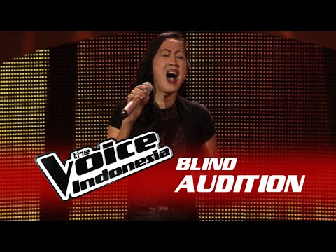 "download lagu Mawar Sari ""Perfect Love"" 