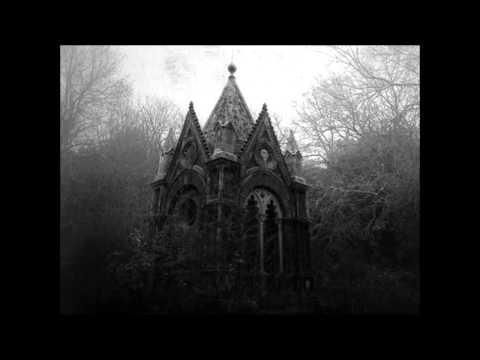Karel Kryl - Veličenstvo Kat video