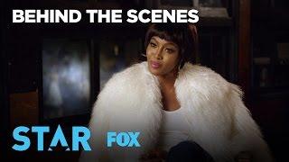 Spotlight: Naomi Campbell As Rose | Season 1 | STAR