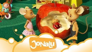 JoNaLu: The General Store S2 E8 | WikoKiko Kids TV
