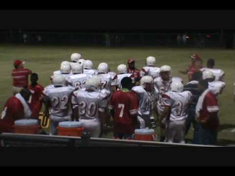 Peniel Baptist Academy Football Fsdb Peniel Baptist Academy