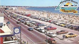 download lagu History Of Hampton Beach, New Hampshire / History Of gratis