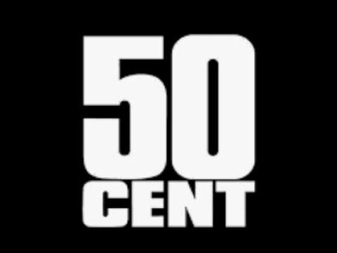 50 Cent Blends Sincerely yours Southside w/ Shalamar