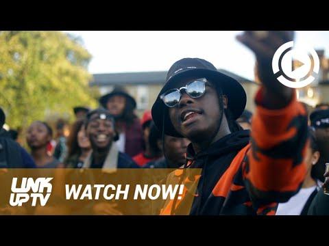 WSTRN ft. Wretch 32, Chip & Geko - IN2 Remix (Music Video) | Link Up TV
