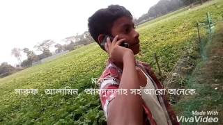 Action 3 new junior bangla movie