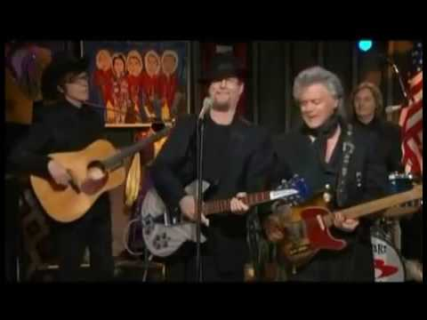 Roger Mcguinn - Loving You Is Not A Sin