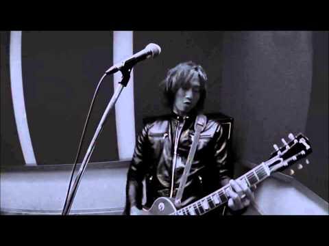 ウソとリアル Demo MV