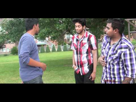 Tamil Guys – We Are One Promo [SE Boyz]