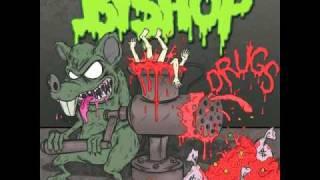 Watch Xbishopx Jumper video