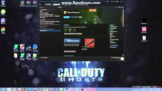 Team Fortress 2 Item Hack And Commands 2015