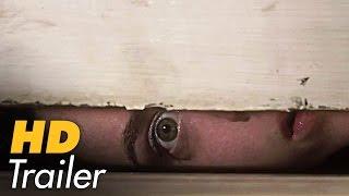 ESTRANGED Trailer (2015) Mystery Thriller