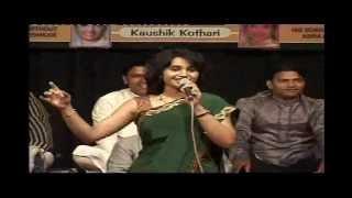 download lagu Mera Naam Chin Chin Chu - Manisha Jambotkar gratis