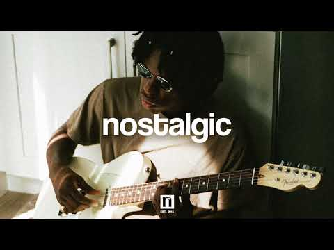 Daniel Caesar - Take Me Away (feat. Syd)
