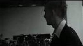 Interpol - Roland
