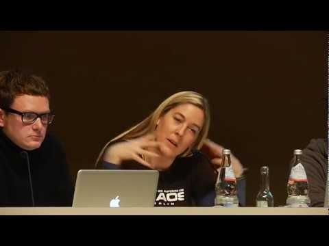 28C3 Staatstrojaner Vortrag 2011 0zapfths Constanze Kurz Frank Rieger Ulf Buermeyer