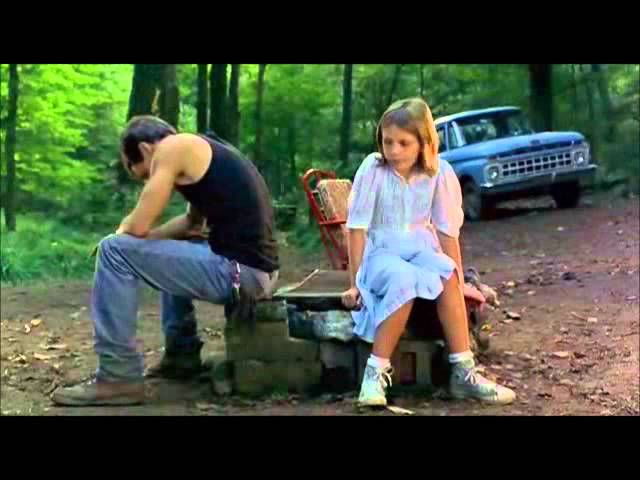 Lawn dogs (1997) full movie download