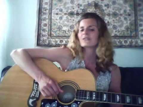 Nichole Nordeman - Lay It Down
