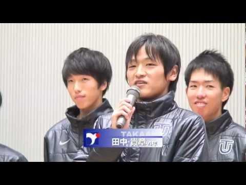 酒井俊幸 (陸上選手)の画像 p1_10
