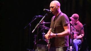 Watch Corey Smith In The Mood video