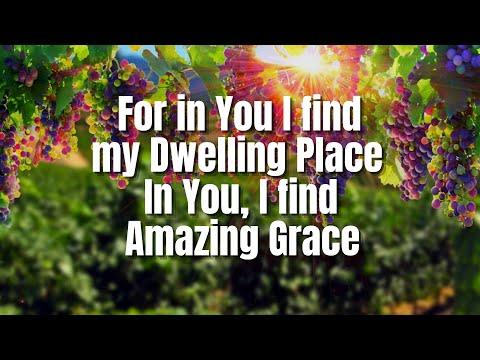 Gateway Worship - Dwelling Place