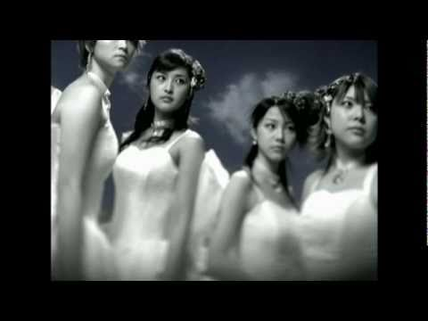 Morning Musume - Osaka Koi No Uta