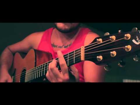 Hoodie Allen - Two Lips