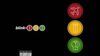 Watch Blink182 Online Songs video