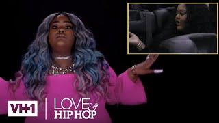 Download Lagu Tokyo Rift - Check Yourself: Season 7 Episode 12   Love & Hip Hop: Atlanta Gratis STAFABAND