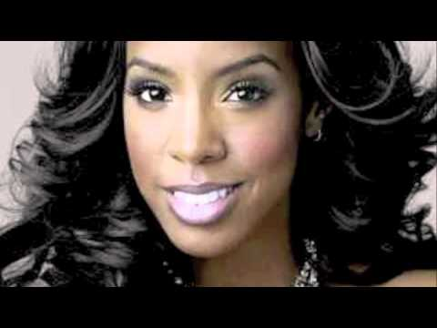 Kelly Rowland - Kisses Down Low