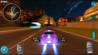 Racing Race - Sports Car Speed Racing Games - Android Gameplay FHD #2