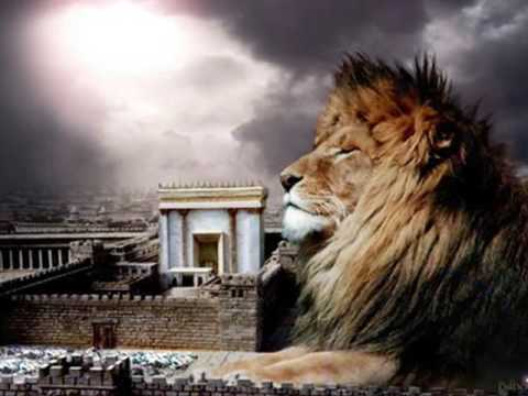 Yeshua (Jesus)  Kadosh (Holy)  ! Music Videos