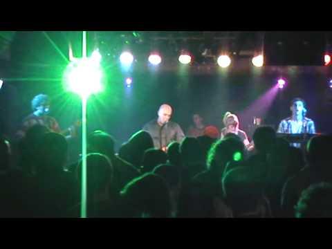 Zedas Beat Box: Adonai Malach