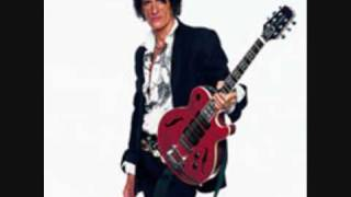 Joe Perry - Hold on Me