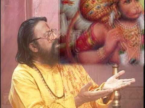 Mahavir Hanuman Gusain [full Song] - Shri Ram Bhakt Hanuman video
