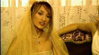 Osman Hadzic - Prezime - ( Official video 2002 )