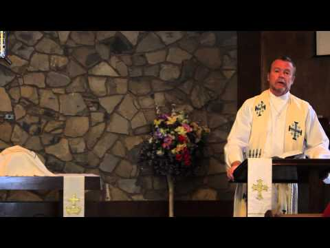 Sermon Video - Darkness-Gosnell Abortion Trial Media Blackout Christian Message