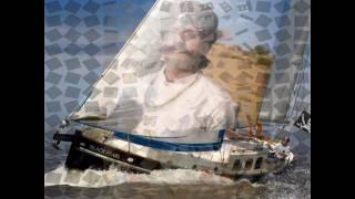Download sindhi song- KOI SATHI KOI HAMDAM. - poet  AMANAT MUGHAL 3Gp Mp4