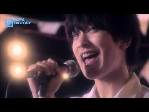 SEKAI NO OWARI 『スターライトパレード』 Music Video