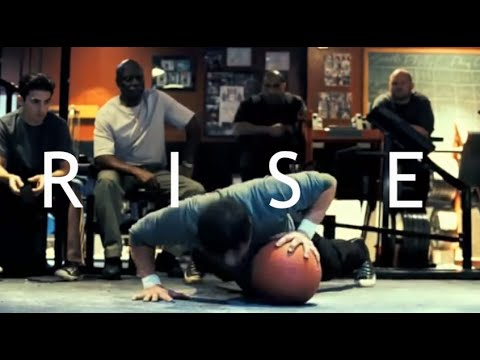 R I S E - Motivational Video video