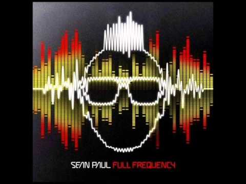 Sean Paul - Entertainment 2.0 (feat Juicy J, 2 Chainz & Nicki Minaj) (audio Version) video