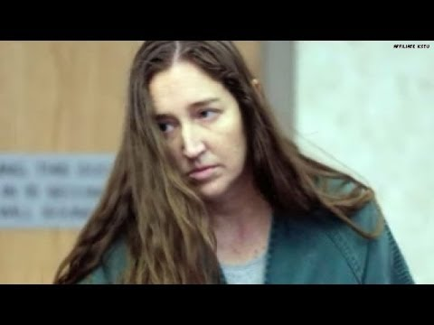 Was mom's double life motive for murder?