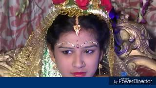 Bangla Beimaan Piya new video HD